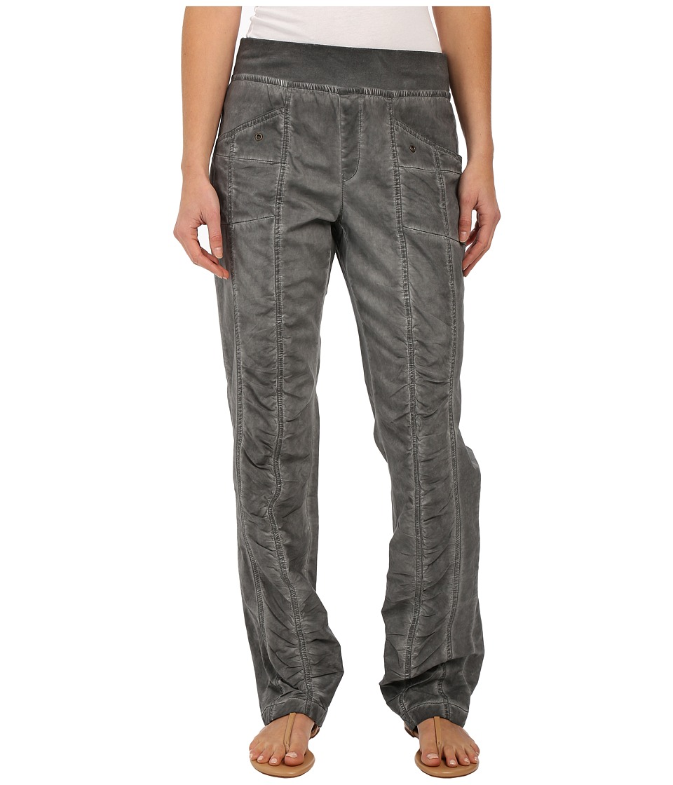 XCVI - Bonsai Pants (Oil Wash) Women's Casual Pants