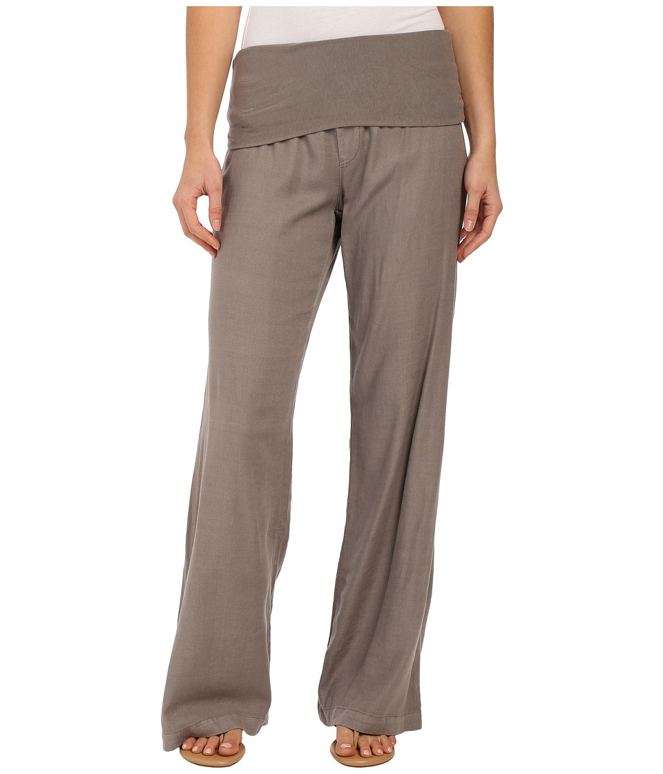 XCVI - Delia Pants (Partridge Pigment) Women's Casual Pants