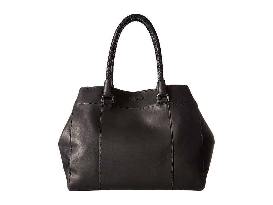 Liebeskind - Diva (Black) Tote Handbags