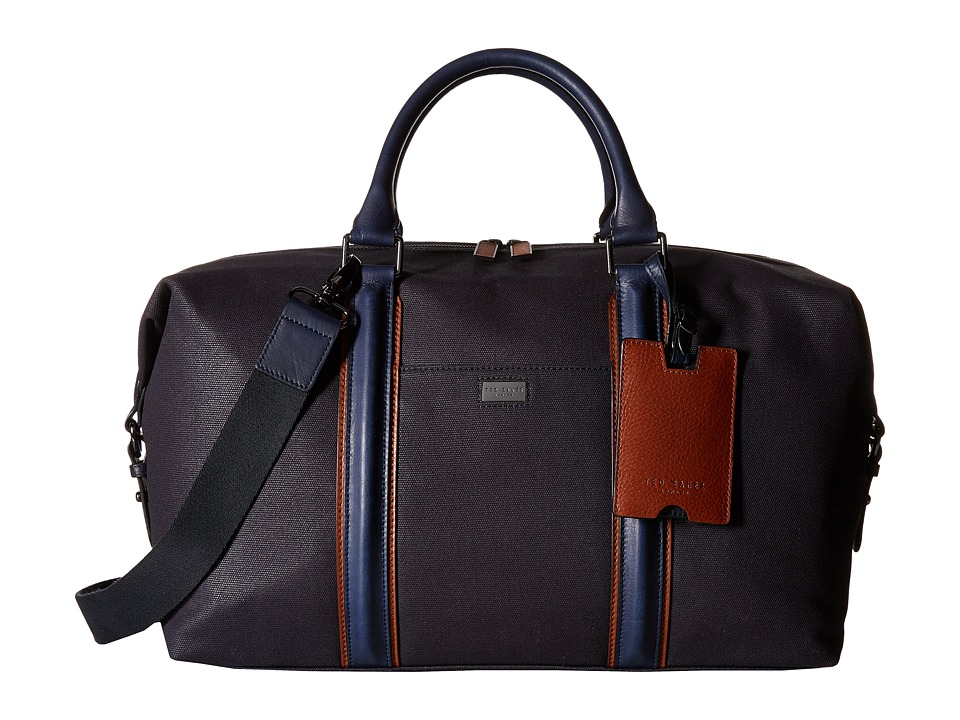 Ted Baker - Hodor (Navy) Bags