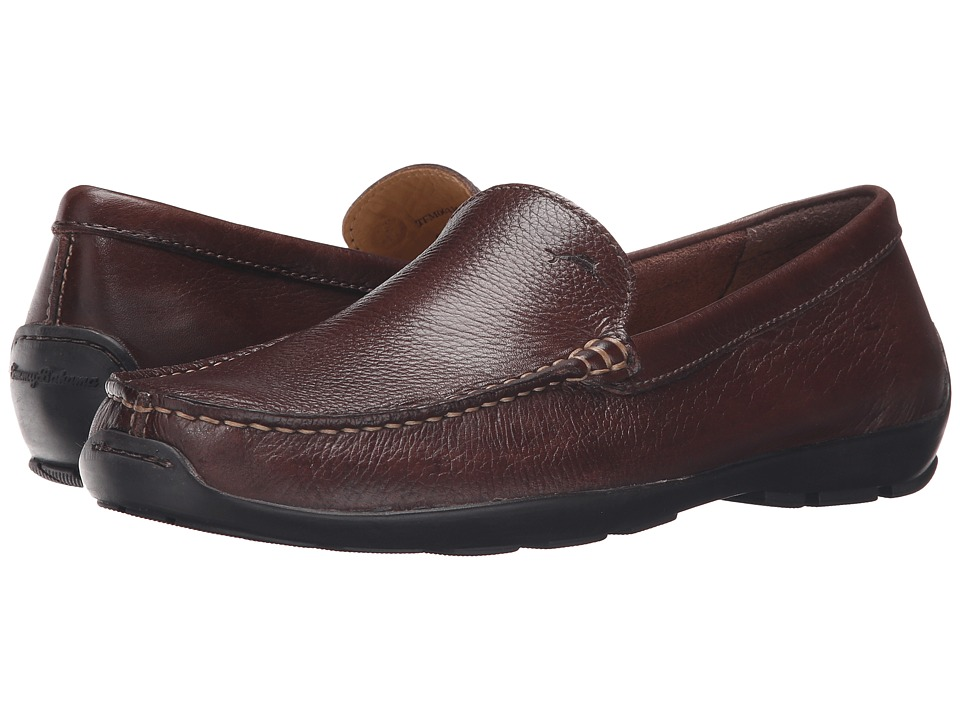 Tommy Bahama Orion (Dark Brown) Men