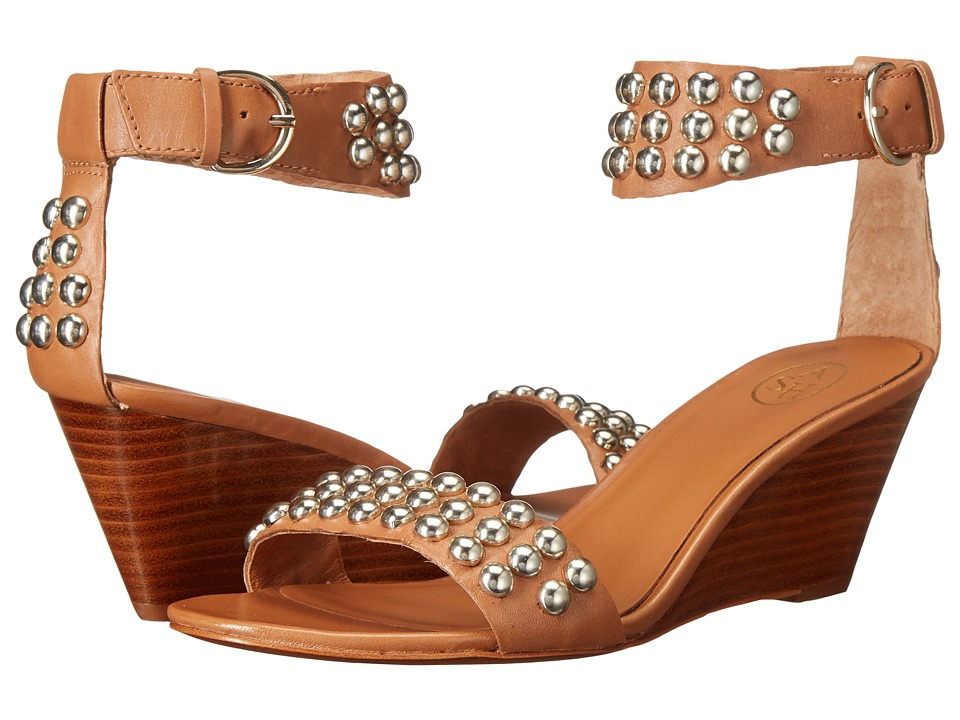 ASH Dune (Camel Brasil Leather) Women