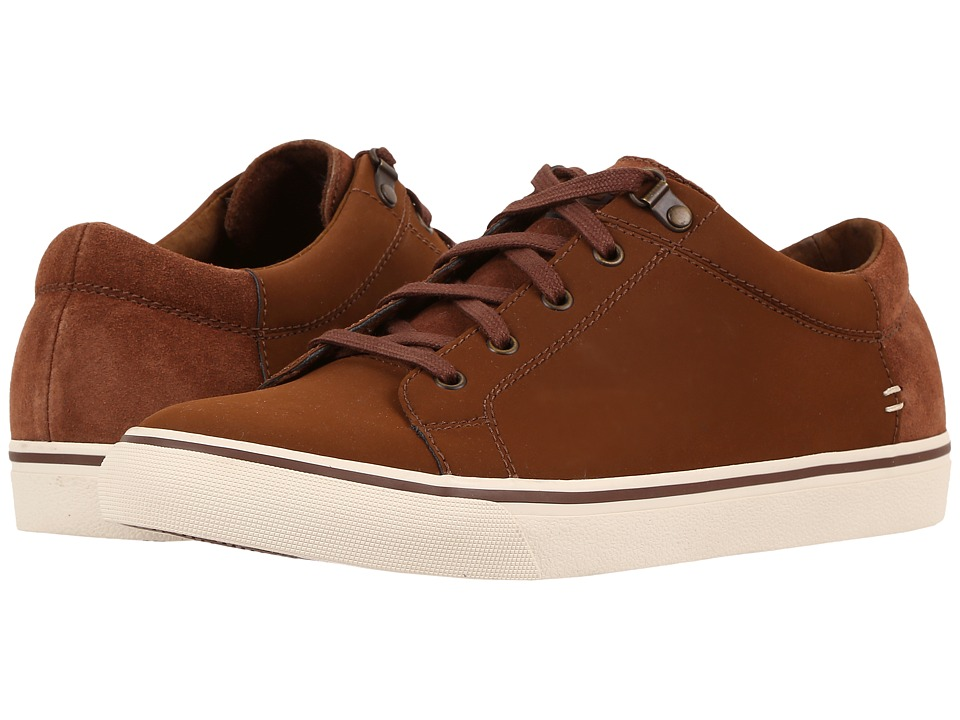 UGG Brock (Dark Chestnut) Men