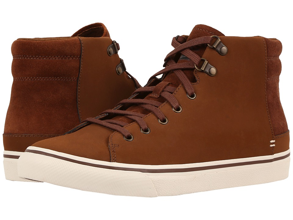 UGG Hoyt (Dark Chestnut) Men
