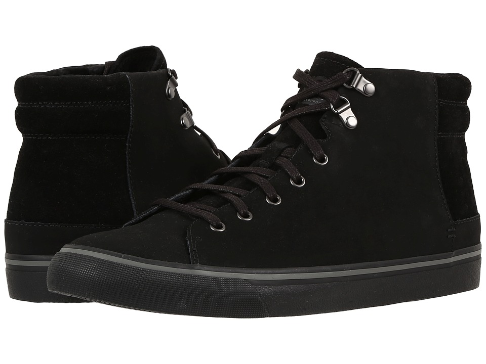 UGG Hoyt (Black) Men