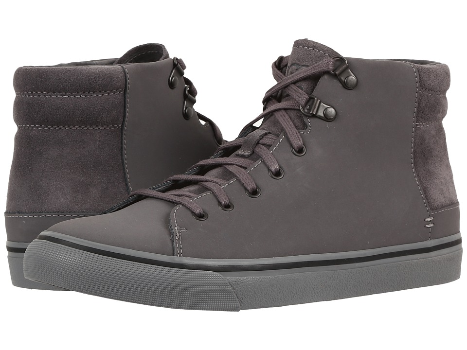 UGG Hoyt (Metal) Men