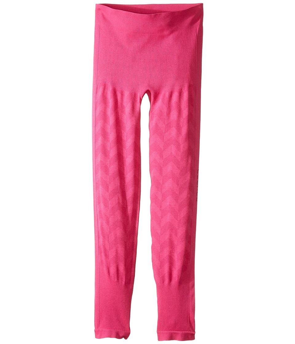 Spyder Kids - Carbon Pants (Big Kids) (Voila/Bryte Bubblegum) Girl's Casual Pants