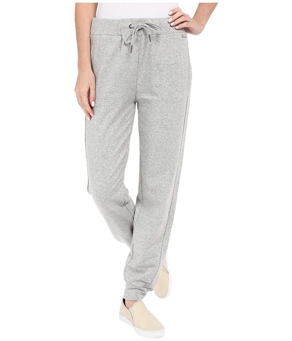 Bench - Calm Trousers (Grey) Women's Casual Pants