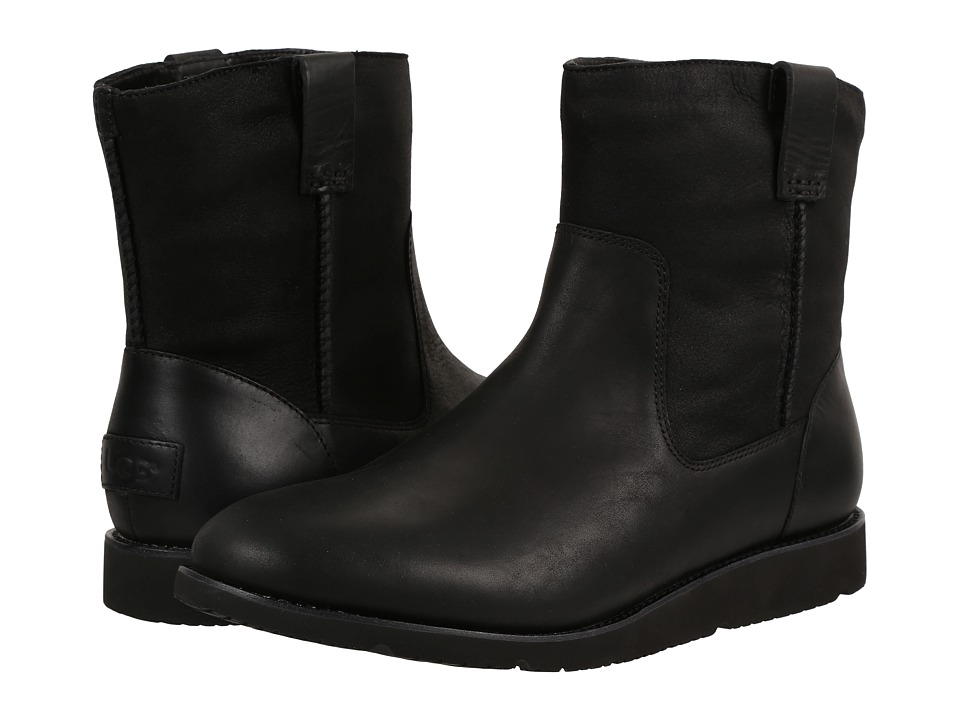 UGG Thorwald (Black) Men