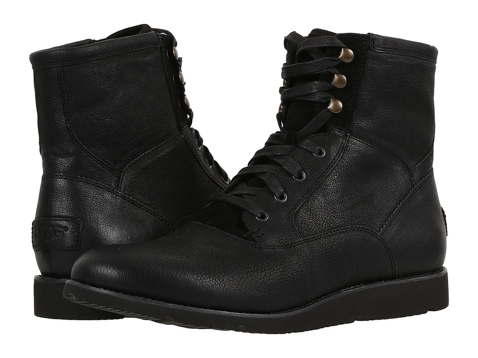 UGG Cavitt (Black) Men