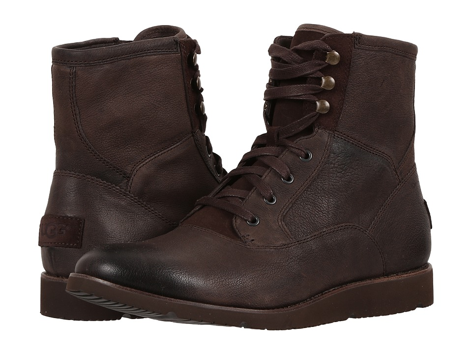 UGG Cavitt (Stout) Men