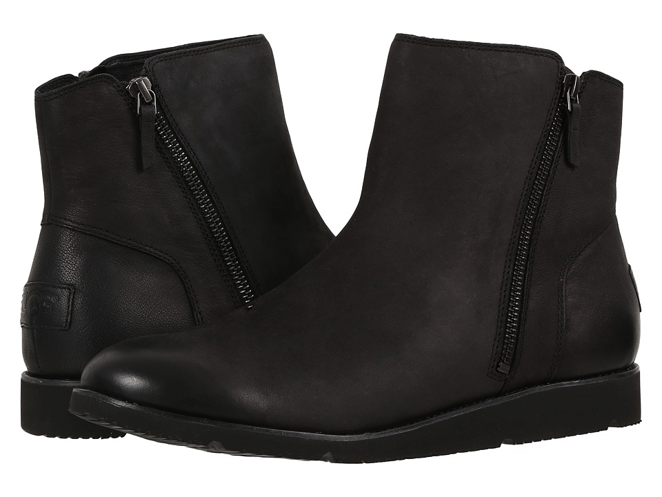 UGG Greer (Black) Men