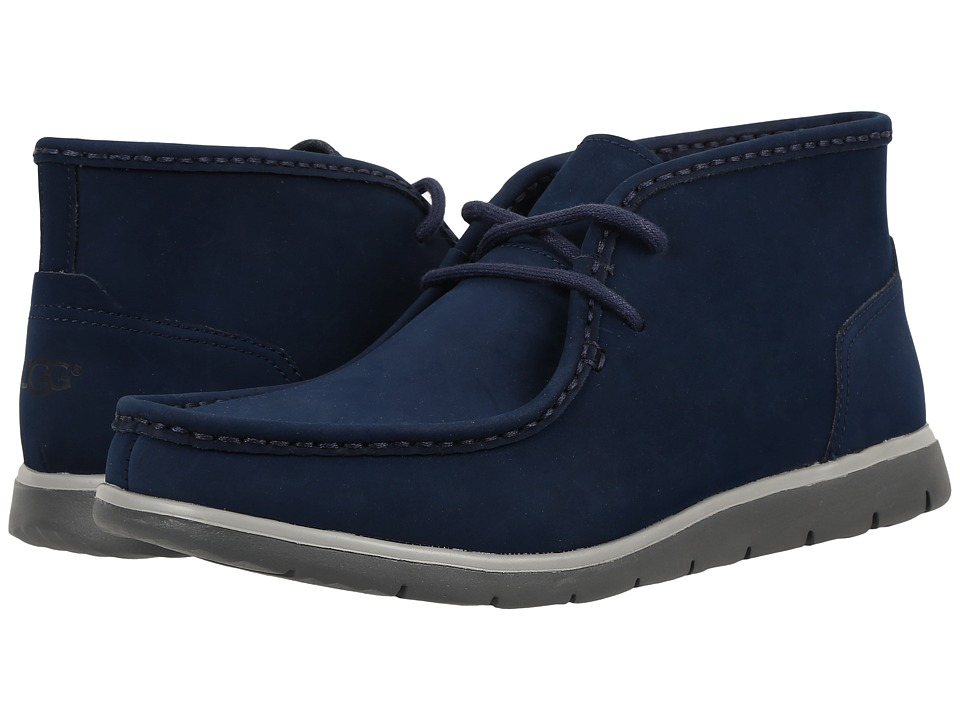 UGG Hendrickson (Navy) Men