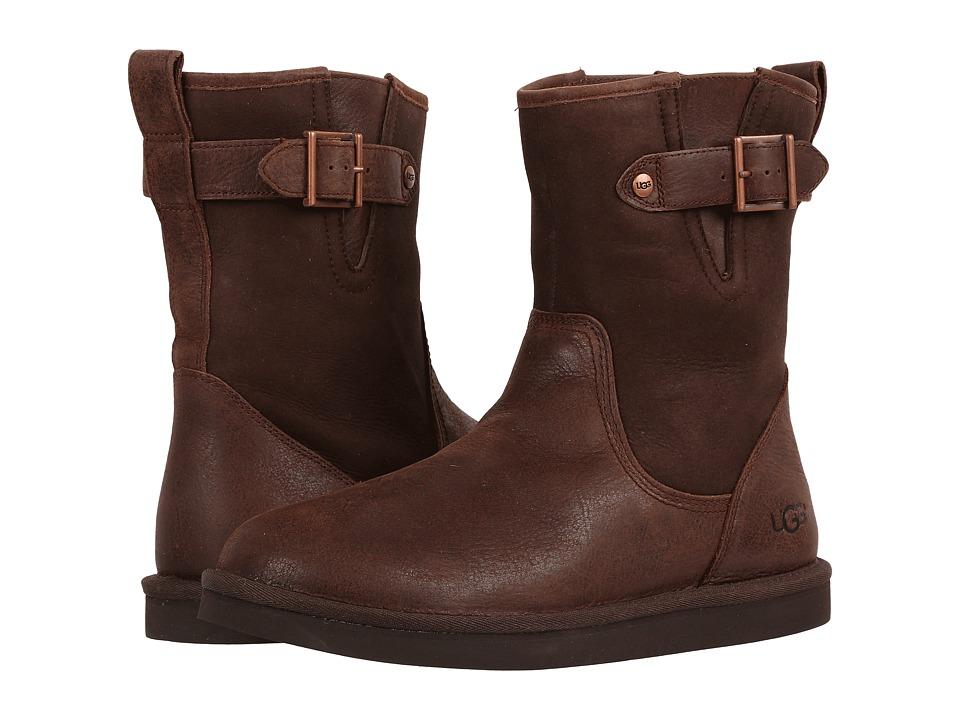UGG - Guthrie (Stout) Men's Boots