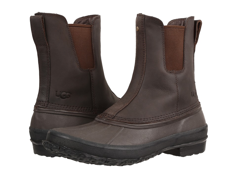 UGG Romosa (Stout) Men