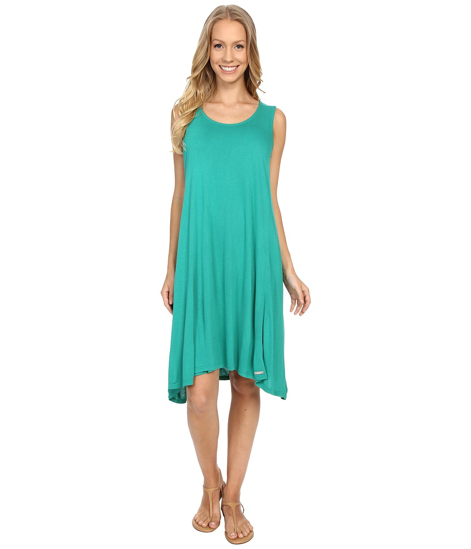 Bench - Restore Dress (Virdis) Women's Dress