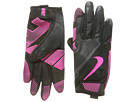 Nike Nike - Lunatic Training Gloves