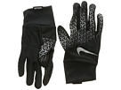 Nike Printed Dri-Fit Tempo 360 Run Gloves