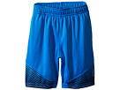 Elite Perf Shorts