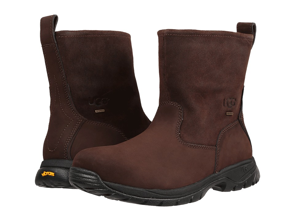 UGG Darius (Stout) Men