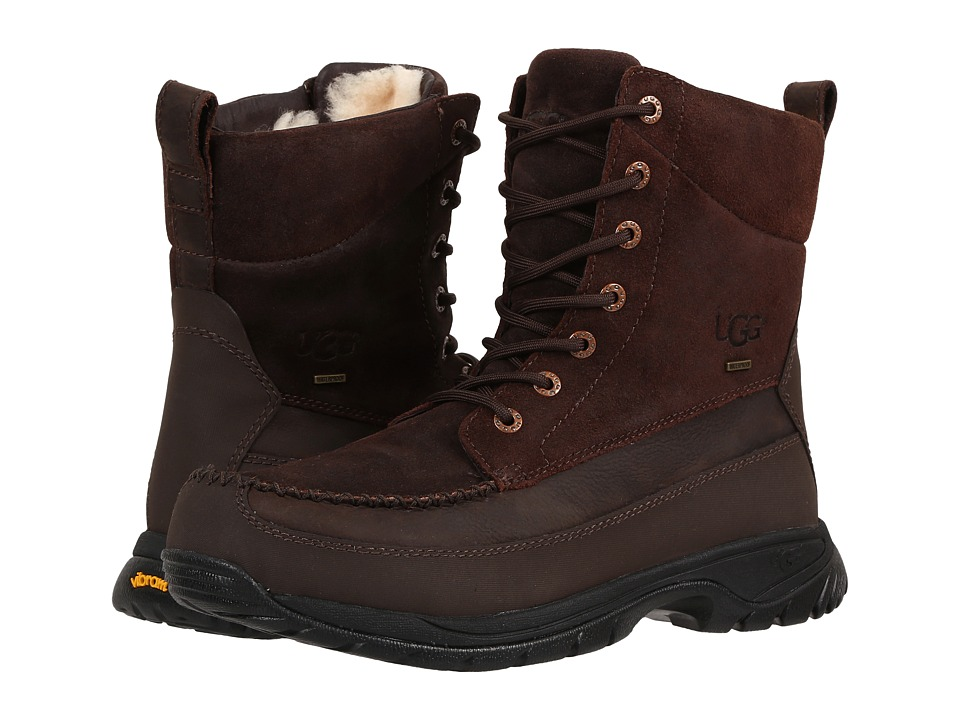 UGG Archibald (Stout) Men