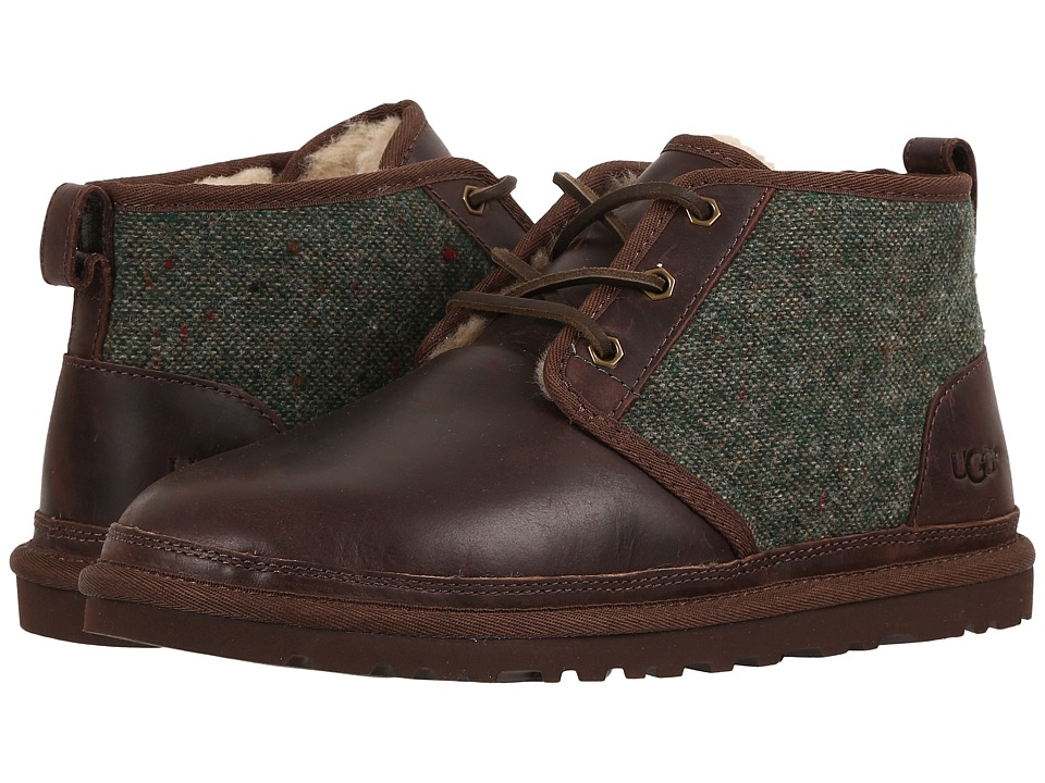 UGG Neumel Donegal (Stout) Men