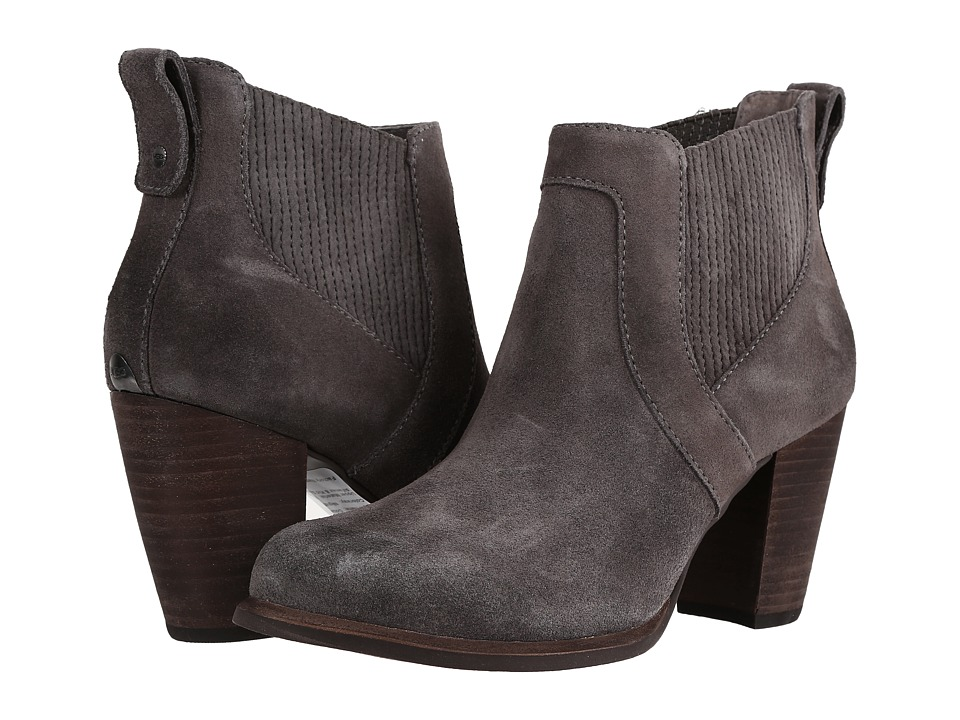 UGG Cobie II (Nightfall) High Heels