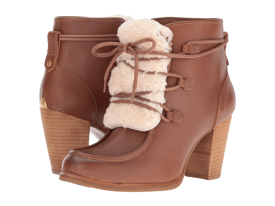 Ugg Sale Women S Shoes
