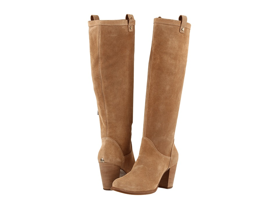 UGG Ava (Chestnut) Women