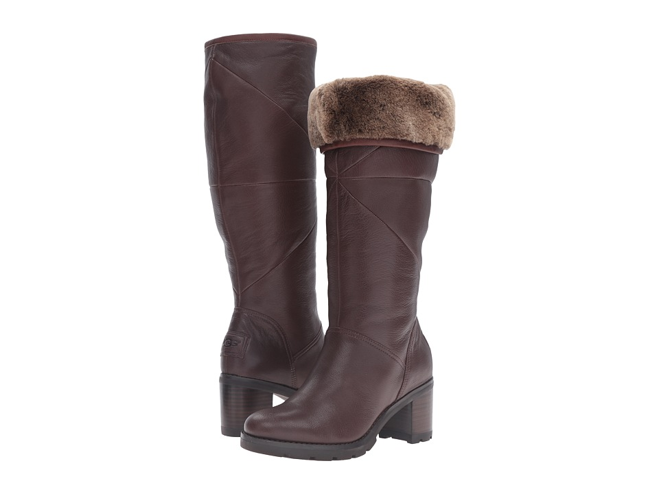 UGG Avery (Stout) Women