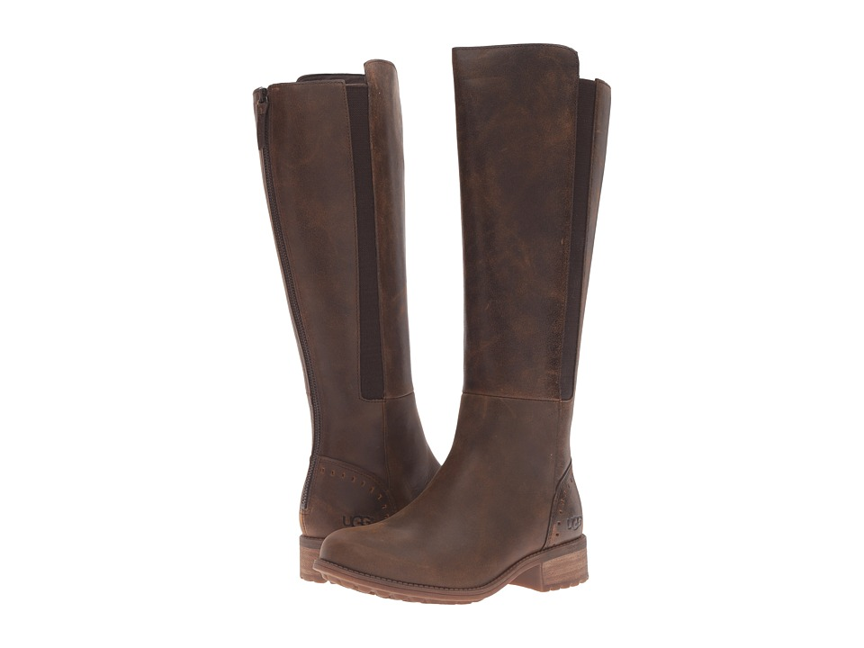 UGG Vinson (Stout) Women