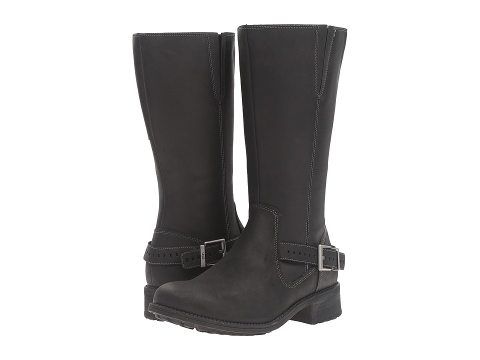 UGG Langton (Black) Women