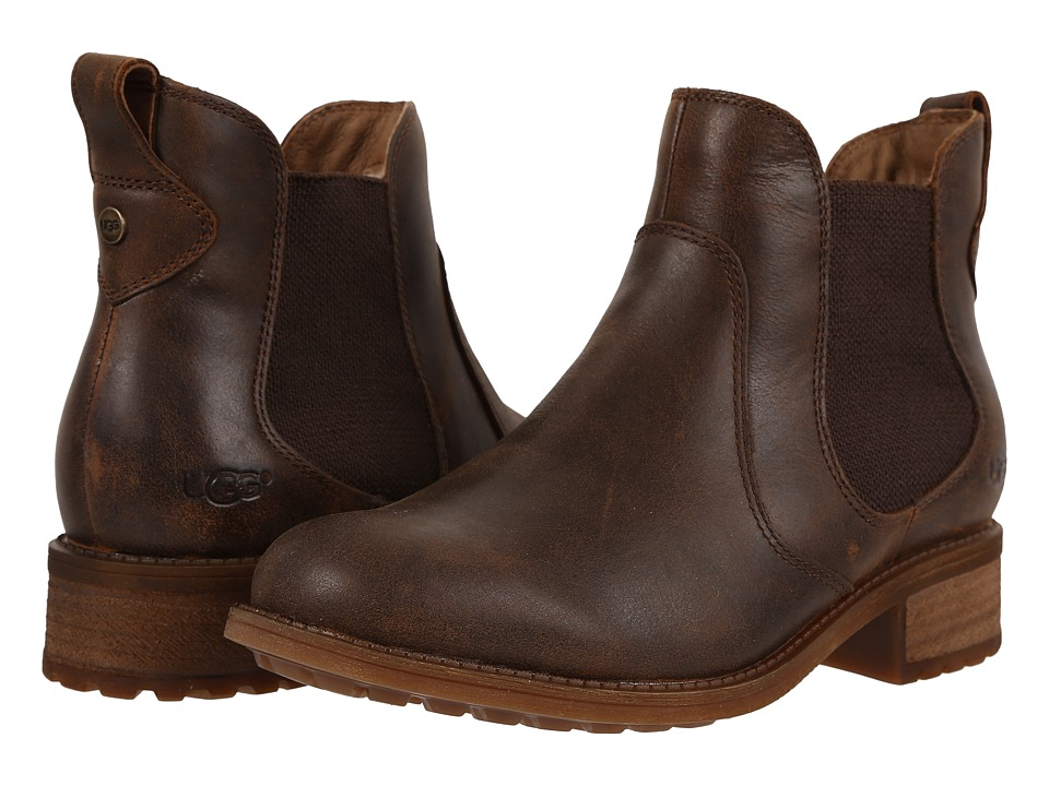 ugg amie boots women nz