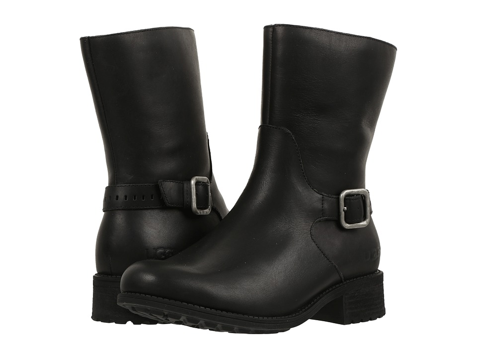 UGG Keppler (Black) Women