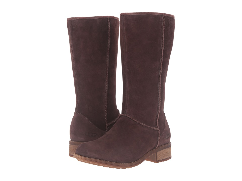 UGG Linford (Demitasse) Women