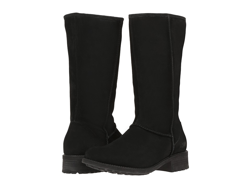 UGG Linford (Black) Women