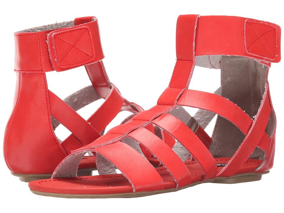 Michael Antonio - Darris (Red) Women's Shoes