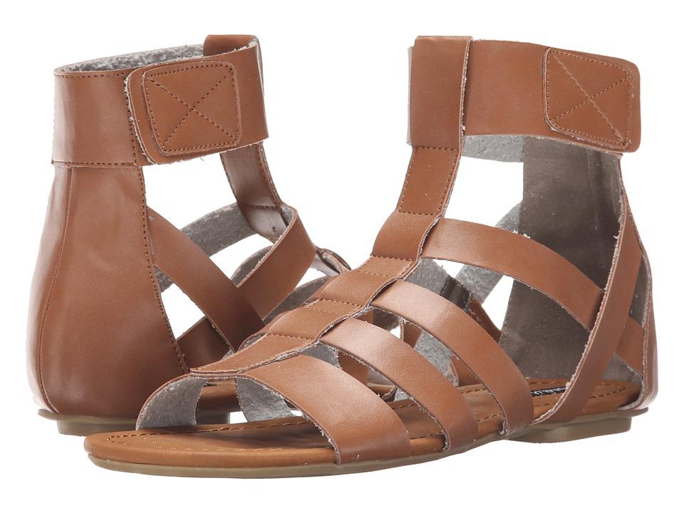 Michael Antonio - Darris (Whiskey) Women's Shoes