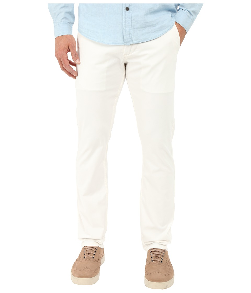 Dockers Men's - Alpha Original Khaki (Cotton) Men's Casual Pants