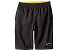 Acceler 8 Shorts