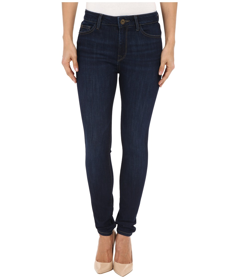 DL1961 - Farrow Instaslim High Rise in Gossip (Gossip) Women's Jeans