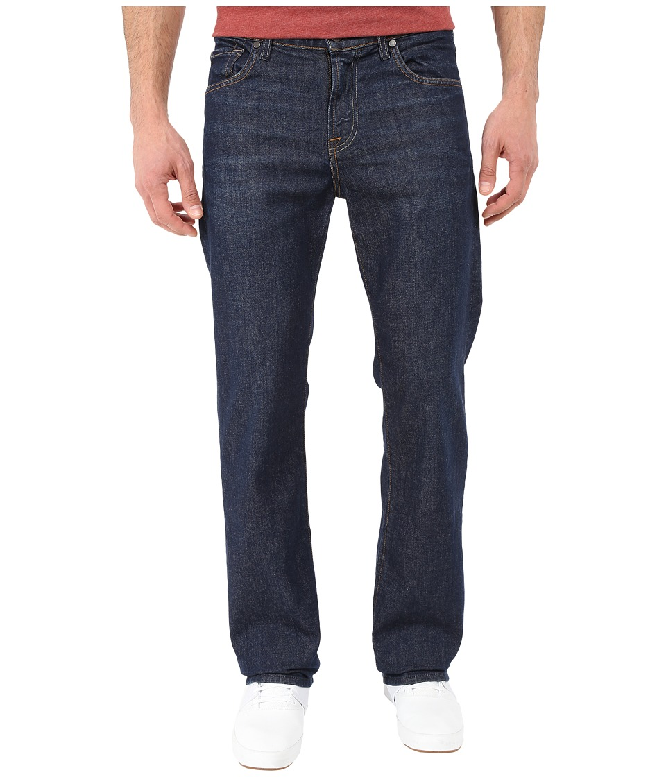 7 For All Mankind Austyn in Atlantic View (Atlantic View) Men