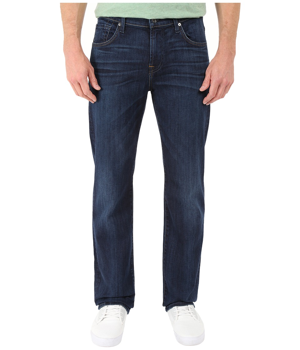 7 For All Mankind - Austyn in Resurgence (Resurgence) Men's Jeans