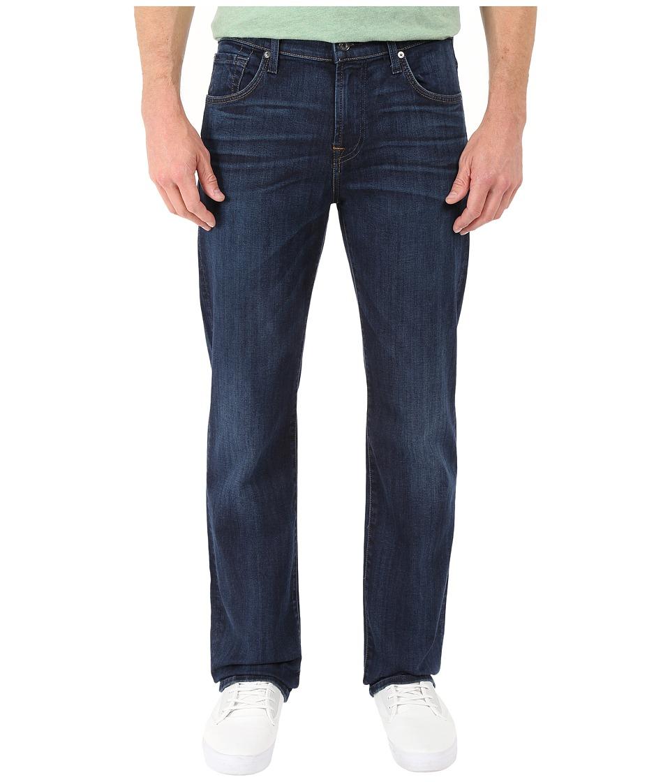 7 For All Mankind - Austyn in Resurgence (Resurgence) Men's Jeans