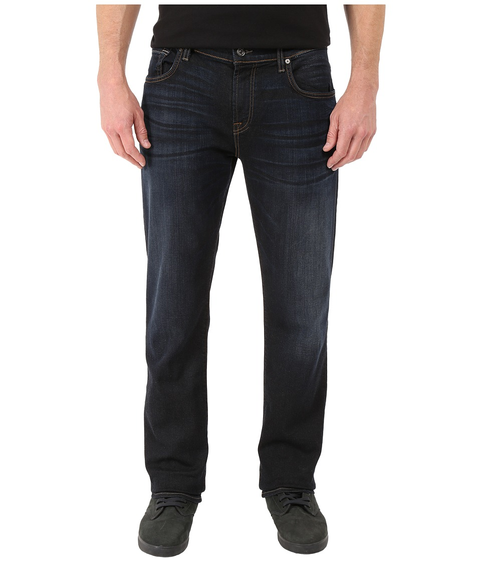 7 For All Mankind - Straight in Colfax (Colfax) Men's Jeans
