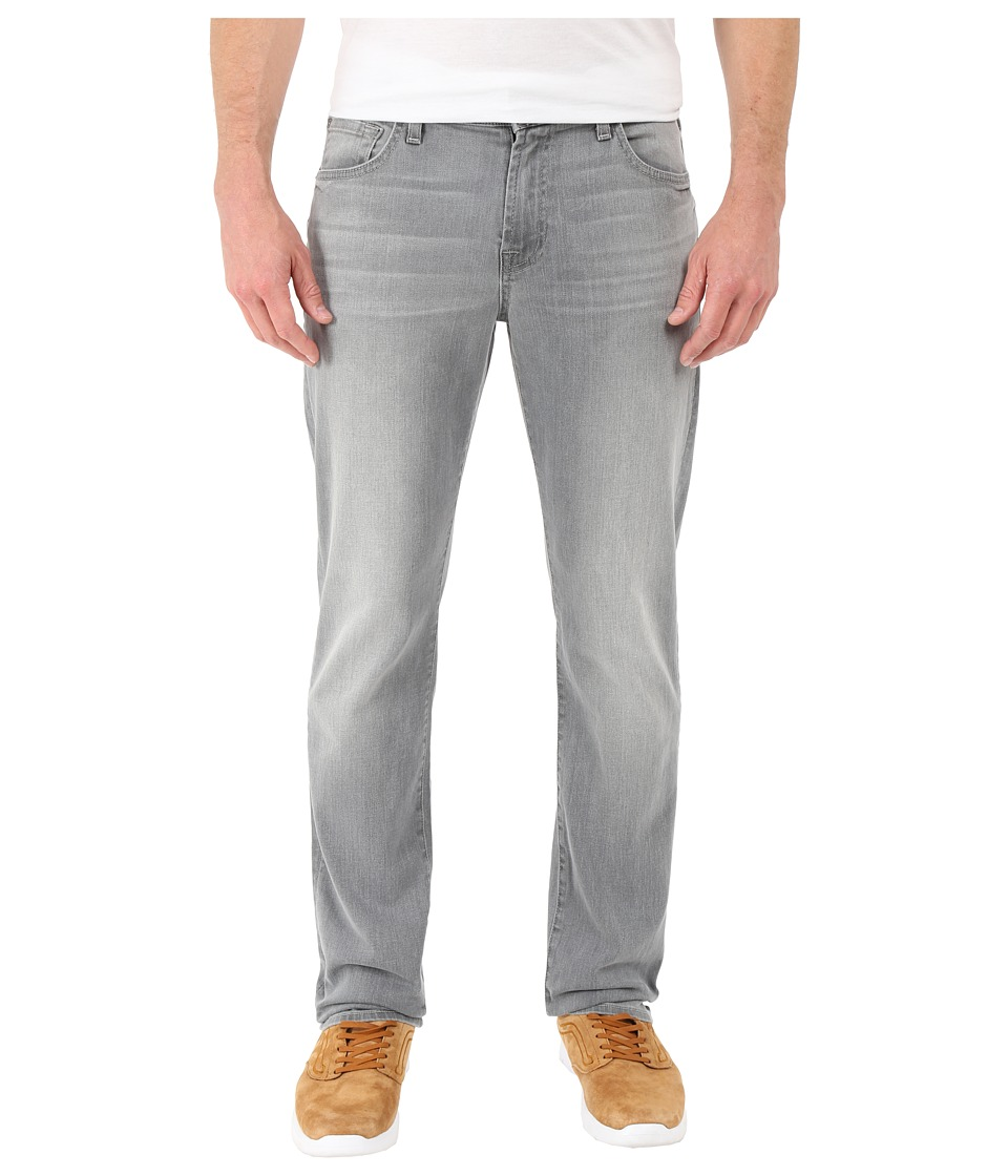 7 For All Mankind - Slimmy in Dispatch (Dispatch) Men's Jeans