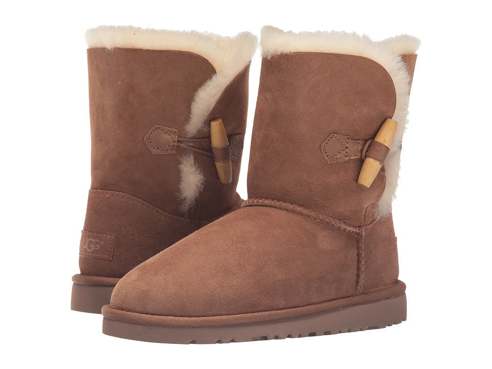 34d36b2ee5 Little Girl Ugg Boots On Sale