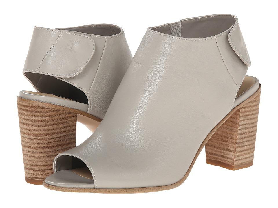 Steve Madden - Nonstp (Stone Leather) Women's Dress Boots