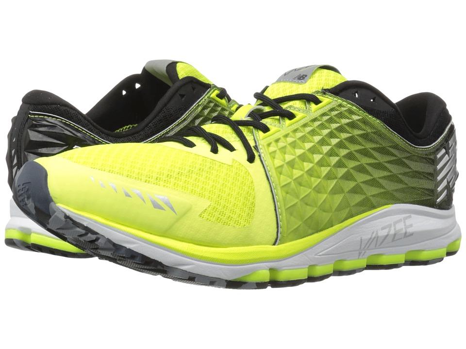 New Balance - Vazee 2090 (Yellow/Black) Men's Shoes