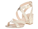 Nine West Greentea3